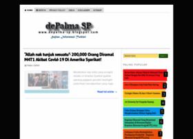 depalma-sp.blogspot.com