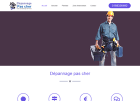 depannage-pascher.com