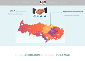 depannage-reparation-informatique.fr