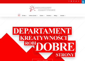departament.org