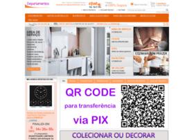 departamentos.com.br