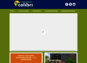 departamentoschiclayo.com