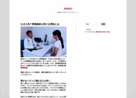 department21.net