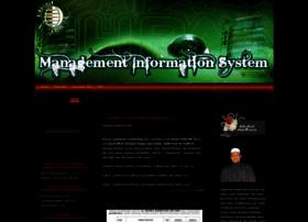 departmentinformationsystem.blogspot.com