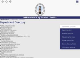 departments.bcsd.com
