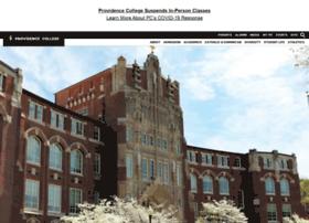 departments.providence.edu