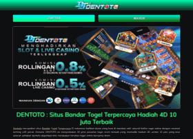 depelle.com.mx