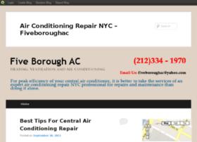 dependablerefrigeratorrepairservices.blog.com