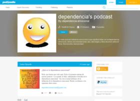dependenciaemocional.podomatic.com
