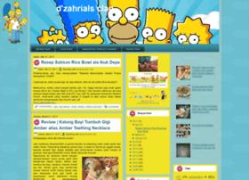 depezahrial.blogspot.com