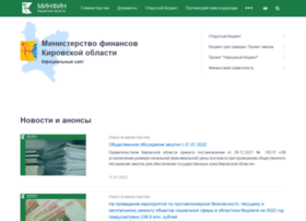 depfin.kirov.ru