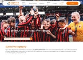 dephoto.co.uk