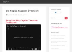 depikur.org