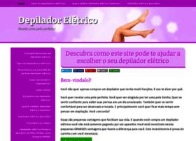 depilador-eletrico.com