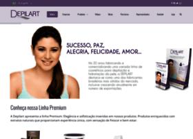 depilart.com.br