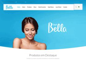depilbella.com.br