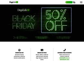 depilife.com.ar