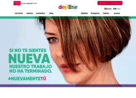 depiline.com