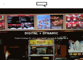 deploid.com