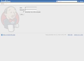 deploy.lawinfo.com