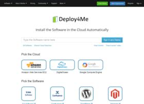 deploy4me.com