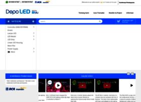 depo-led.com