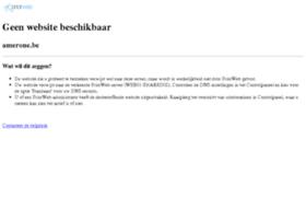 depoezenshop.nl
