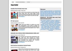 depoherbal-online.blogspot.com