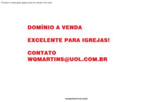 depoimento.com.br