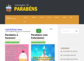 depoimentosprontos.com.br