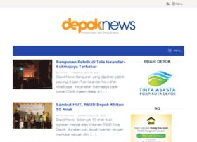 depoknews.com
