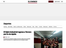 deportebase.elcomerciodigital.com