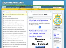 deportepuro.net