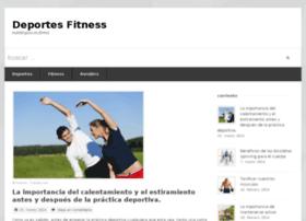 deportes-fitness.com