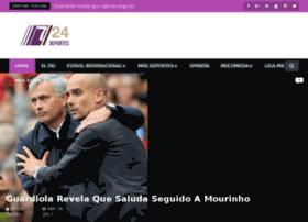 deportes.siete24.mx