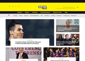 deportes.sopitas.com