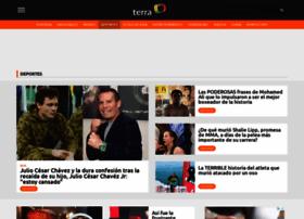 deportes.terra.com.mx