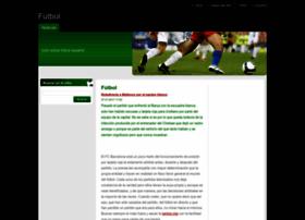 deportes98.webnode.es