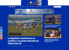 deportesadelaida.com