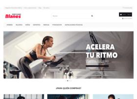 deportesblanes.com