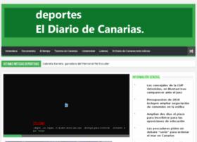 deportesdiariodecanarias.es