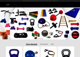 deportesfull.com.ar