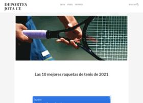 deportesjotace.com
