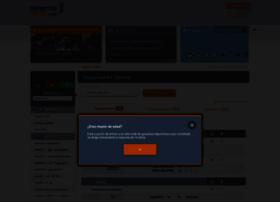 deportesonline.com
