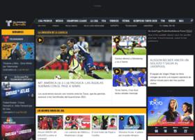 deportestelemundo.com