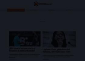 deportevalenciano.com
