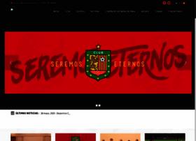 deportivocuenca.com