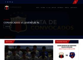 deportivoquito.com
