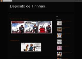 deposito-de-tirinhas-br.blogspot.de