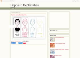 deposito-de-tirinhas.blogspot.ch